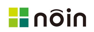 ノーイン株式会社